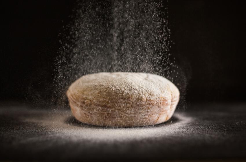 Bakkers brood